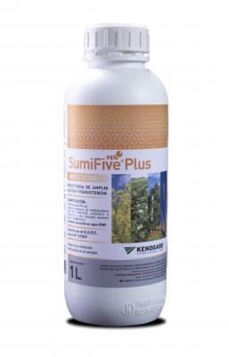 Sumifive Plus 1 L