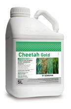 Cheetah Gold 5 L