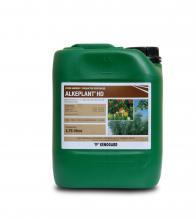 Envase Alkeplant HD
