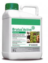 Brutus Active 5 L