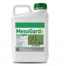 Mesogard 5 L