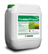 Envase Turbopropyz
