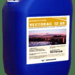 Envase VectoBac