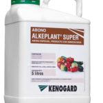 Envase Alkeplant Super