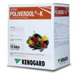 Envase Poliverdol K