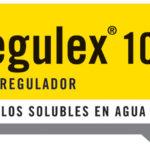 Regulex 10SG