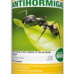 Envase Antihormigas