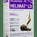 101164-HELIMAT-1KG