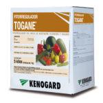 Envase Togane 5 K