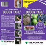 buddy_tape_nou_defitiniu_DV_high1