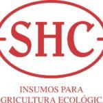 Certificación Sohiscert Agricultura Ecológica