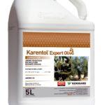 Karentol Expert olivo 5L