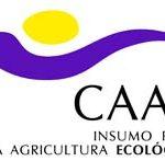 Autorizado en Agricultura ecológica
