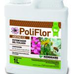 Poliflor 1L